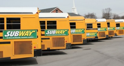 School buses become rolling billboards in Cumberland County